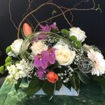 new westminster florist